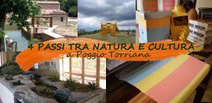 cartolina eventi sito - 4 passi tra_natura e cultura