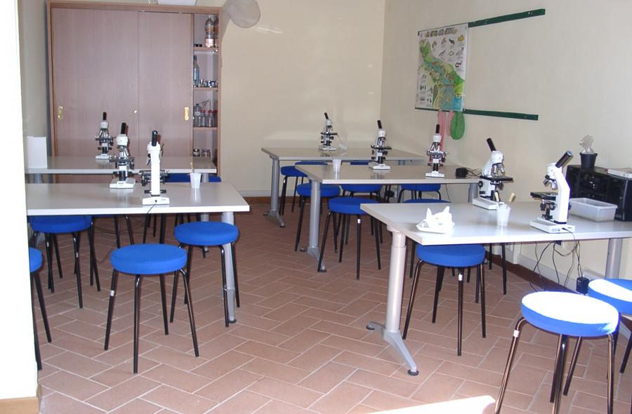 interno natura3